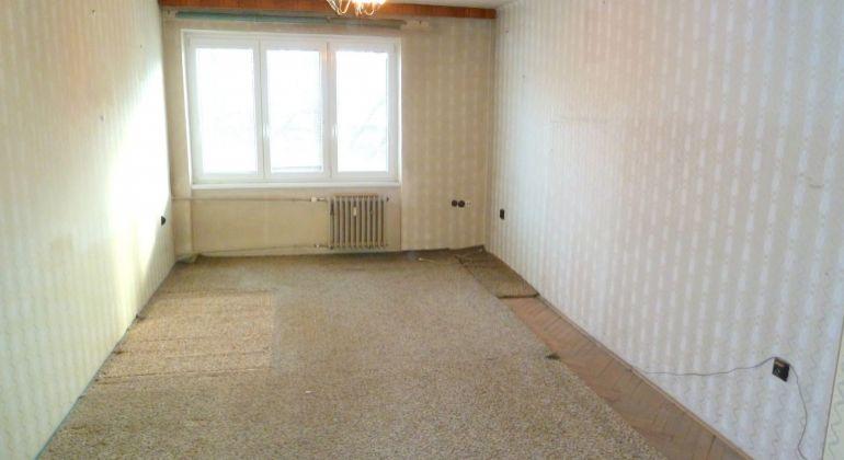 3 izbový byt na predaj, Lučenec, priame centrum