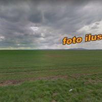 Orná pôda, Šalgočka, 342940 m², Kompletná rekonštrukcia