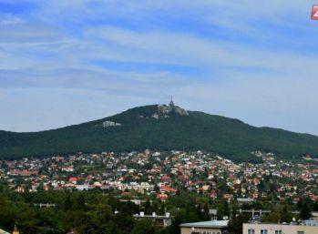 Predaj stavebný pozemok 12,5 ár Nitra - Zobor