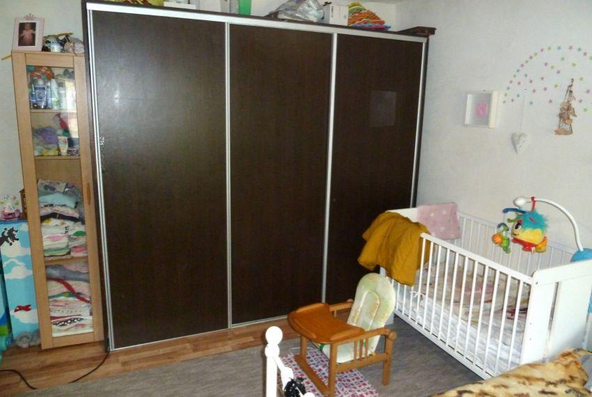Predaj Rodinné domy Nové Hony-2