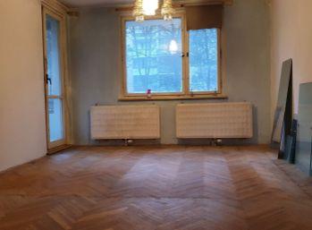 3 izbovy byt Ľadoveň