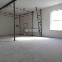 Skladovacie, Šaľa, 1000 m², Kompletná rekonštrukcia