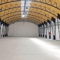 Polyfunkčný objekt, Žilina, 720 m², Kompletná rekonštrukcia