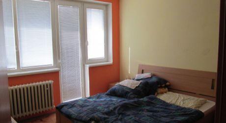 EXKLUZÍVNE len u nás!! Na predaj 4iz. byt 108 m2 v Zlatých Moravciach