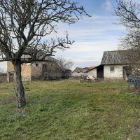 Pre rodinné domy, Krišovská Liesková, 5540 m²