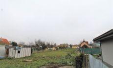 ASTER PREDAJ: stavebný pozemok s vypracovaným projektom v BA II- Podunajské Biskupice