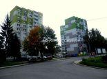 Pozemok na stavbu bytového domu ale rodinnú zástavbu - Čadca (EXKLUZÍVNE)