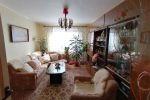3 izbový byt Topoľčany Kuzmányho ul. s  balkónom