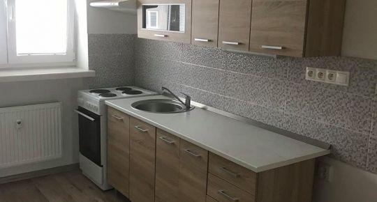 Na prenájom 2 izbový byt 60 m2 Handlová 70035