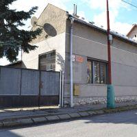 Rodinný dom, Lučenec, 150 m², Pôvodný stav