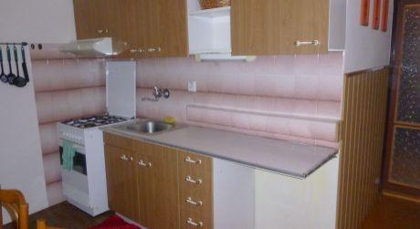 EXKLUZÍVNE IBA U NÁS-2 izbový byt na prenájom Sever