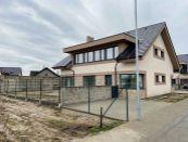 5 izbový dom, Bratislava, Vrakuňa - CORALI Real