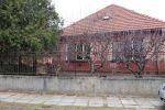 Rodinný dom v pôvodnom stave v Šamoríne