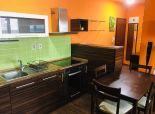 --PBS-- NOVOSTAVBA Tehlový 2.-izbový byt o výmere 56 m2 + BALKÓN, parkovacie miesto, SENEC