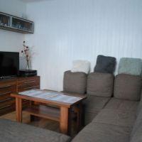 4 izbový byt, Šaľa, 88 m², Kompletná rekonštrukcia