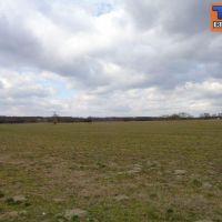 Poľnohospodárska pôda, Malacky
