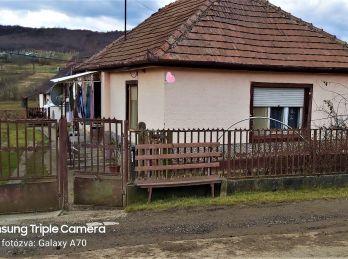 Predáme 2 rodinné domy -Košice -okolie - Maďarsko - Szalaszend