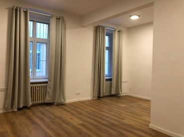 Krásny 2i byt na Medenéj ulici-Staré Mesto-centrum, po kompletnéj rekonštrukcii