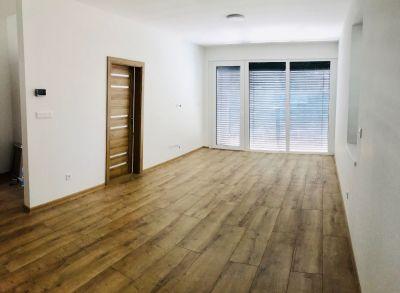 2izbový byt v novostavbe Palúdzka
