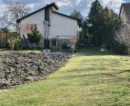 EXKLUZÍVNA PONUKA!!! LEN U NÁS!!! DIAMOND HOME s.r.o. Vám ponúka na predaj 4 izbový rodinný dom s veľkým pozemkom v obci Blahová.