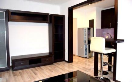 DMPD real Vám ponúka na prenájom 2- izbový byt v obci Kanianka.