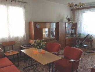 Zvolen, Podborová – 2-izbový byt s loggiou, 56 m2 – predaj