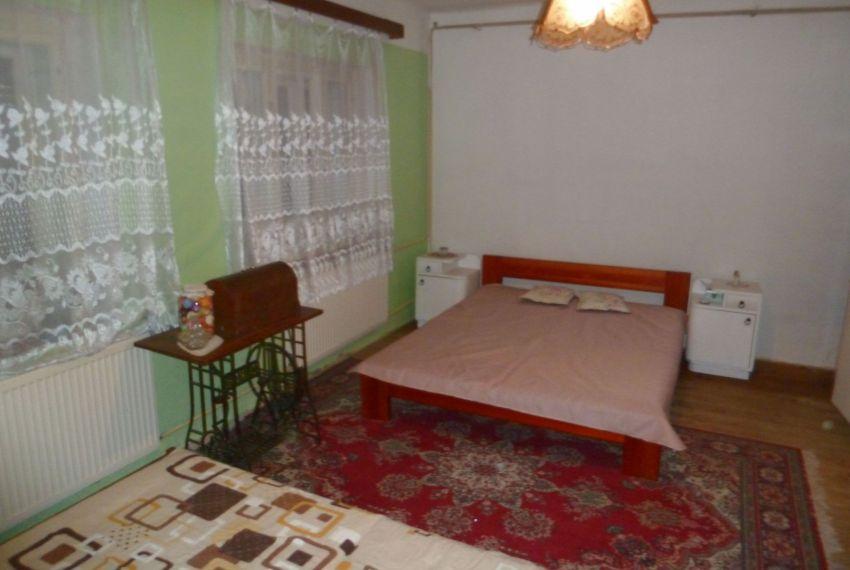 Predaj Rodinné domy Ľuboreč-2