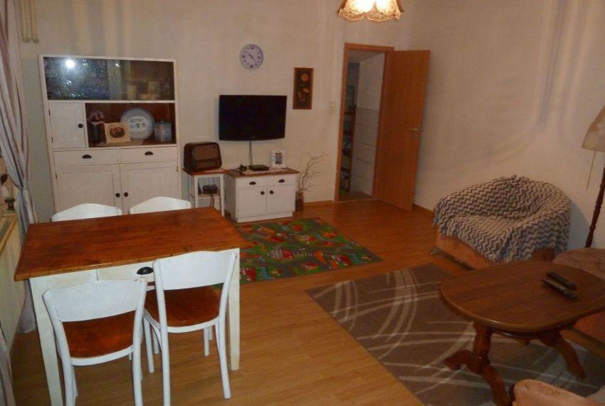 Predaj Rodinné domy Ľuboreč-4