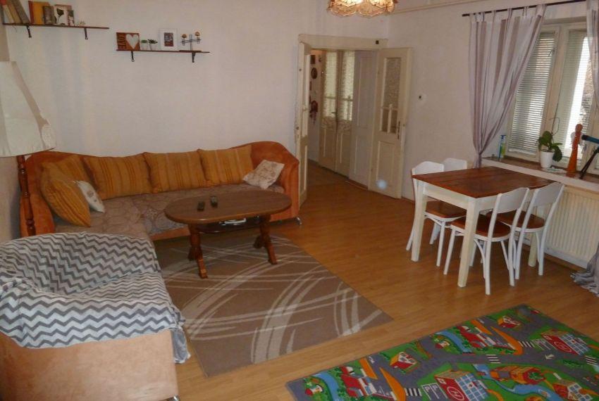 Predaj Rodinné domy Ľuboreč-5