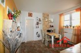 3 izbový byt, záhrada a garáž, Sládkovičovo - CORALI Real