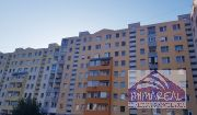 PREDANÉ!!! Veľký priestranný slnečný 3i byt Matejkovej ul., 8/8p., 83m2, krásny výhľad
