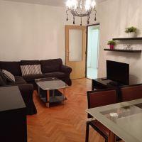 3 izbový byt, Skalica, 85 m², Kompletná rekonštrukcia