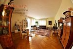 4 izbový byt na prenájom v Centre 112 m2, balkón, Výťah, Staré mesto, ul Fraňa Kráľa www.bestreality.sk