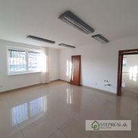4 izbový byt, Bratislava-Rača, 170 m², Kompletná rekonštrukcia
