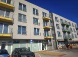 Senec PREDAJ  - 1 izbový byt s balkónom a parkovacím státím v cene bytu  v Senci