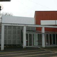 Obchodné, Trebišov, 325 m², Kompletná rekonštrukcia