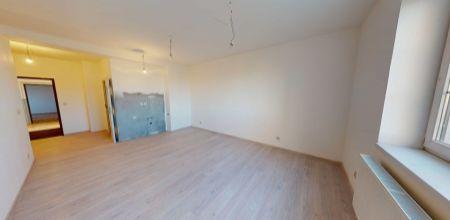 NA PREDAJ - 1i apartmánový byt o rozlohe 29,20 na Murgašovej ulici v Dubnici nad Váhom