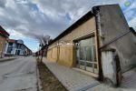 obchodné - Tornaľa - Fotografia 13