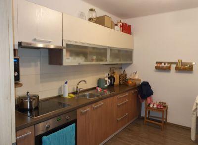 Na predaj 2 izbový byt v Trenčíne na Sihoti I