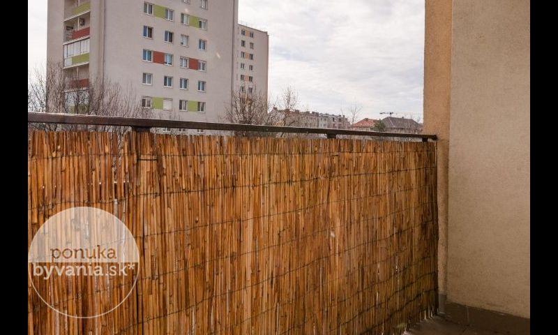 ponukabyvania.sk_Sibírska_3-izbový-byt_KALISKÝ