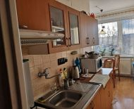 Ponúkame na predaj 2  izb. byt v Lučenci Rúbanisko II s lodžiou