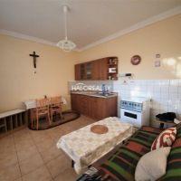Rodinný dom, Práznovce, 130 m², Čiastočná rekonštrukcia