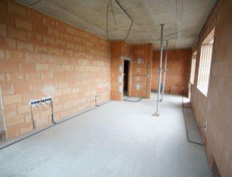 Na predaj 2 izbový byt (MAXIM_7) v novostavbe + parkovacie miesto, Byty MAXIM - Martin - Podháj