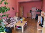 Znížená cena - 2-izbový byt s balkónom v Rožňave