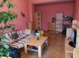 2-izbový byt s balkónom v Rožňave