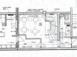Kancelárske priestory, 158 m2, Vajnorská ul.