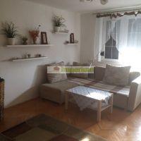 3 izbový byt, Dunajská Streda, 72 m², Čiastočná rekonštrukcia