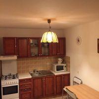 1 izbový byt, Dunajská Streda, 40 m², Čiastočná rekonštrukcia