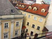 Prenájom - 1 izb. byt na Michalskej ul. Staré Mesto