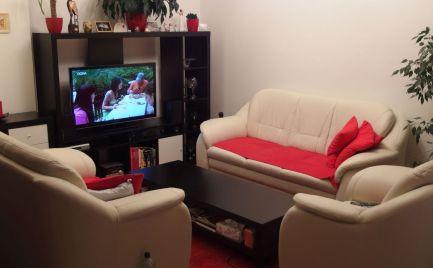Ponúkam na predaj pekný 3izbový byt v Malackách